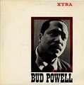 BUD POWELL - bud powell