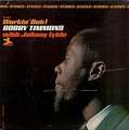 BOBBY TIMMONS - workin' out !