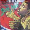 CHARANGA DE LA 4 - recuerda a benny more vol 3