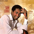 SAM COOKE - try a little love