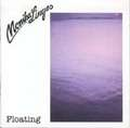 MONIKA LINGES - floating