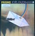 JOEL FAJERMAN - prisme