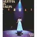 ARETHA FRANKLIN - aretha in paris (1)