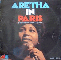 ARETHA FRANKLIN - aretha in paris (2)