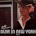 GATO BARBIERI - chapter four - alive in new york