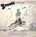 GAOULE - carbbean jazz fusion + gwo ka