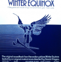 DRAGON DENNIS - winter equinox
