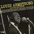 LOUIS ARMSTRONG - and the all-stars