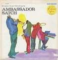 COUNT BASIE - ambassador satch