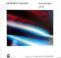GIUSEPPE.G.ENGLERT - juralpyroc