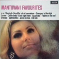 MANTOVANI - mantovani favorites