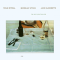 TERJE RYPDAL / MIROSLAV VITOUS / JACK DE - to be continued