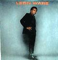 LEON WARE - leon ware (1982)