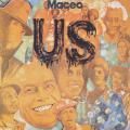 MACEO PARKER - us