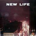 RODI SARKYS DELACOUR - new life