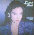 ELECTRIC MIND - feel good inside