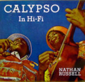 NATHAN RUSSELL - calypso in hi fi