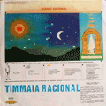 TIM MAIA - racional vol. 1