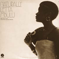 LETTA MBULU - naturally
