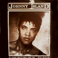 JOHNNY ISLAND - my heart beats only for you