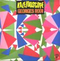 GEORGES RODI - kaleidoscope