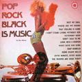 DON ADAMS - pop rock black is music