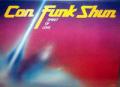 CON FUNK SHUN - spirit of love