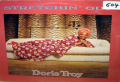 DORIS TROY - stretchin out