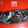 PLACEBO - 1973