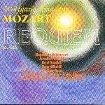 Mozart W.A. Requiem