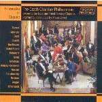 Czech Chamber Philharmonic Orchestra Fireworks of Classics vol.1