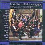 Czech Philharmonic Chamber Orchestra Fireworks of Classic vol.2