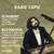 Radu Lupu Piano - Plays Schubert & Beethoven - CD