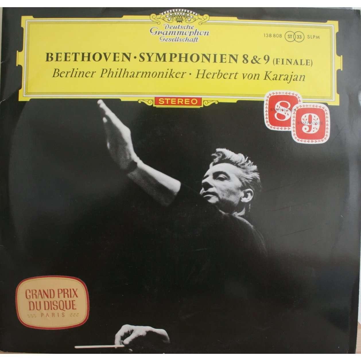 Ludwig van beethoven symphonie 7 mvt 4 - 1 part 2