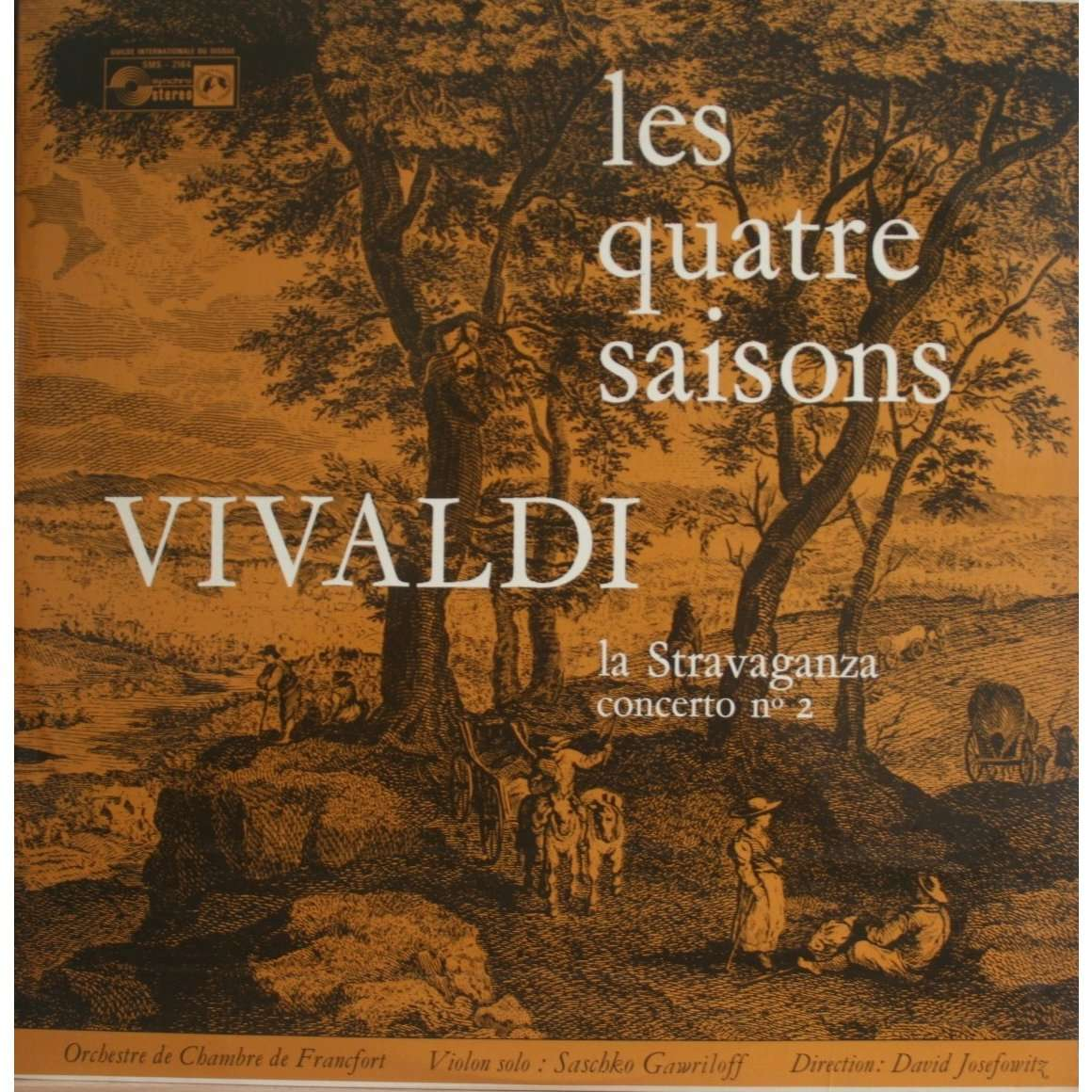 FOUR SEASON VIVALDI EBOOK DOWNLOAD