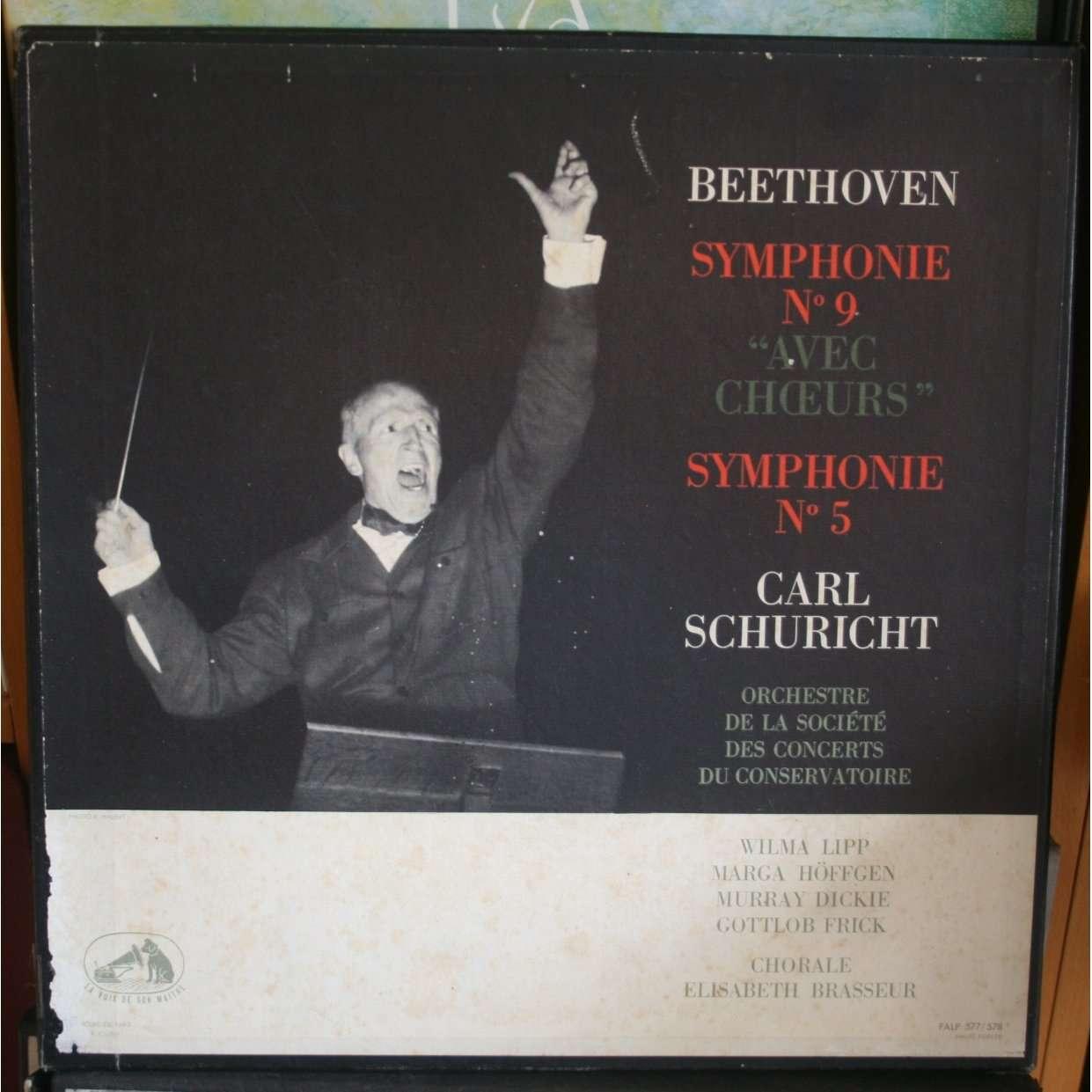 Versions de la neuvième de Beethoven - Page 5 114980882