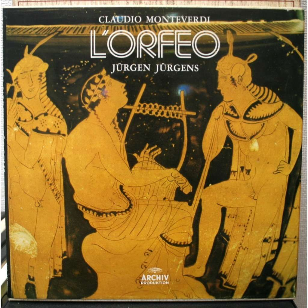 Monteverdi L inconorazione Di Movie free download HD 720p