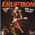 ERUPTION - ONE WAY TICKET - 7inch SP