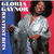 GAYNOR,GLORIA - GREATEST HITS - CD