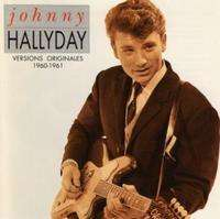hallyday johnny 2 cd les 30 grands succes