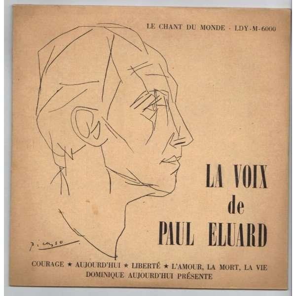 paul eluard courage