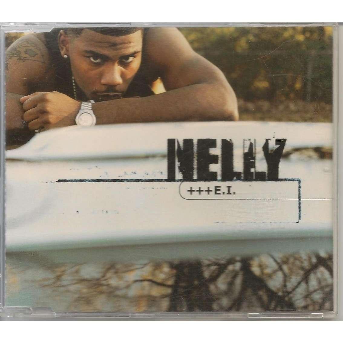 NELLY E I