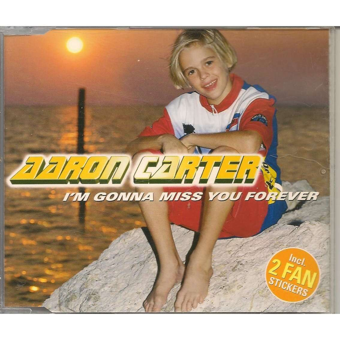 Sad I Miss You Quotes For Friends: Aaron Carter1997shemale Transformation Caption