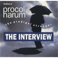 procol harum prodigal stranger- the interview-the return of procol harum