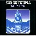 ASH RA TEMPEL - Join inn - CD