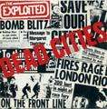 exploited dead cities / hitler's in the charts / class war
