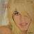 b b - Brigitte Bardot