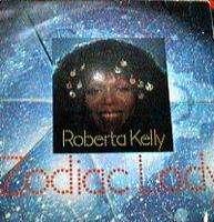 ROBERTA KELLY ZODIAC LADY