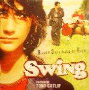 swing tony gatlif