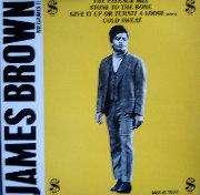 JAMES BROWN MEGAMIX THE PAYBACK MIX
